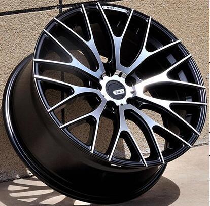 Honda Fit Rim Size >> 16 17 18 19 inch 4x108 5x108 5x112 5x114.3 5x120 Alloy Wheels fit for Honda Volkswagen Audi BMW ...