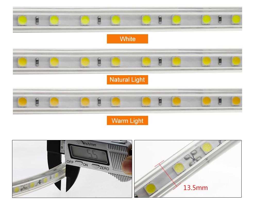 XQ 220V LED Strip_05