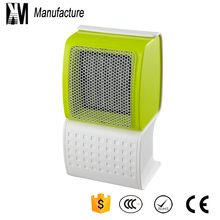 free shipping Factory directly supply home AC220V mini heater