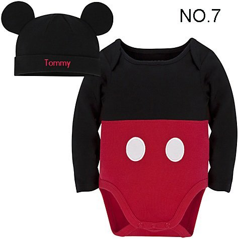 Free Shipping  HOT sell Modeling rompers Baby rompers baby suits baby clothing baby clothes 2pc rompers+hat