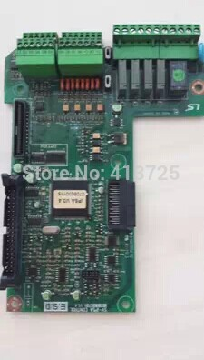 Inverter IP5A inverter motherboard/CPU board/panel 18.5/22/30KW teardown taian inverter 5 5 7 5kw 22kw with a cpu control panel motherboard sv n2 408