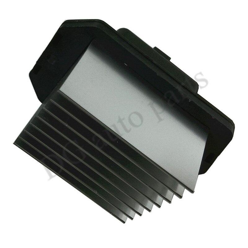 OE# 79330-SDG-W41 New Blower Motor Resistor HVAC For 2005-2006 Honda Odyssey