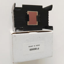 Neue original f180000 inkjet druckkopf druckkopf für epson rx690 a50 A60 R330 T50 L800 TX650 RX680 A840 A940 T960 Drucker Düse