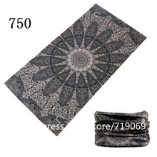 731-790 Cheapest Bicycle bandanas seamless bandanas washouts Riding mask bicycle scarf for men  Bike Magic Sport Headband