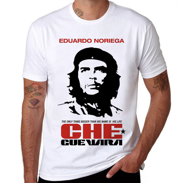 ZiLingLan-Che-Guevara-Hero-Printed-Cotton-Men-T-shirt-Short-Sleeve-Casual-t-shirts-Hipster-Pattern.jpg_640x640 (3)