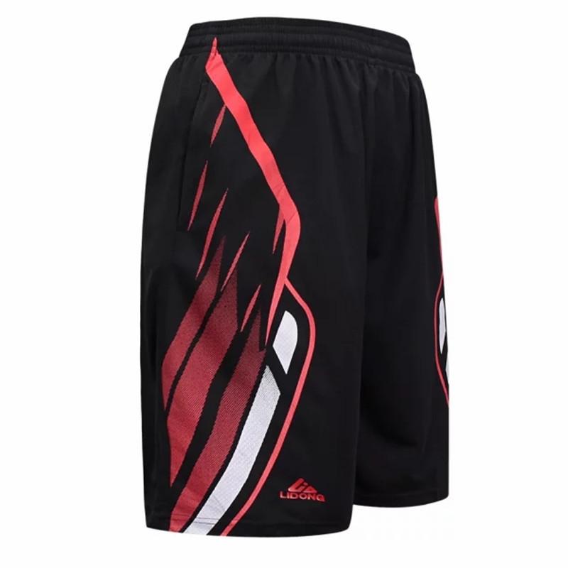 LIDONG-Men-throwback-Basketball-Jersey-Set-Uniforms-kit-Sports-shirts-clothes-throwback-basketball-jerseys-pants-DIY (5)