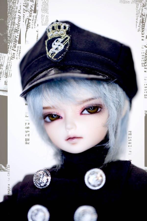 ФОТО OUENEIFS fairyland minifee wooso bjd SD 1/ 4 body model reborn baby girls boys dolls eyes High Quality toys shop make up resin