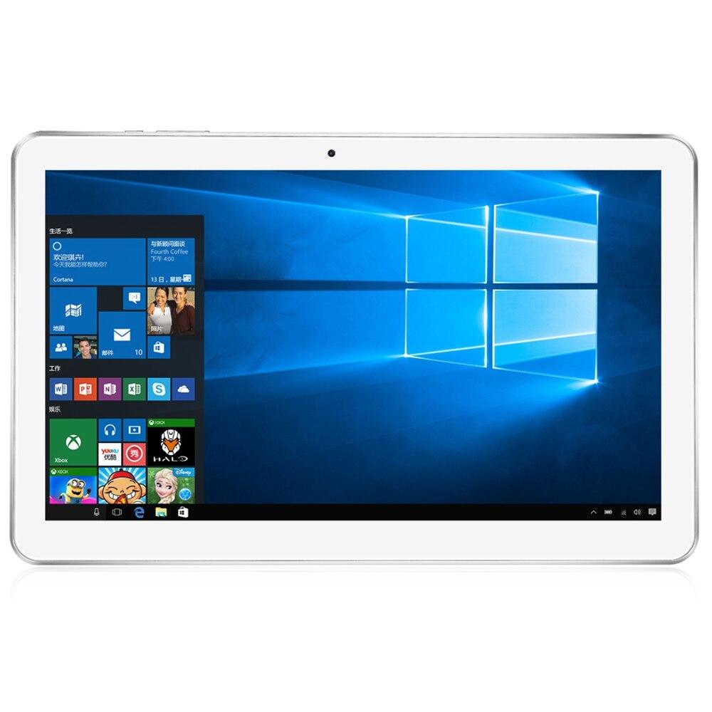 ALLDOCUBE Mix plus 2 in 1 Tablet PC 10.6'' IPS 4GB+128GB 1920x1080 Windows 10 Intel Kaby lake 7Y30 Dual Core 5MP Dual Camera PC  1