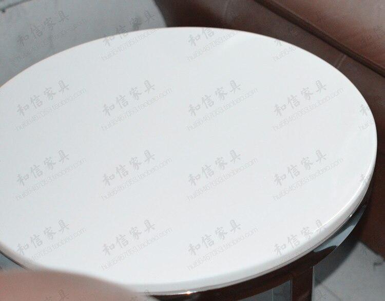 Ronde glazen salontafel ikea: ronde tafel ikea finest mph ronde