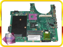 laptop motherboard for acer aspire 6930 6935 MBATN0B002 1310A2207301 pm45 ddr3 with GPU slot