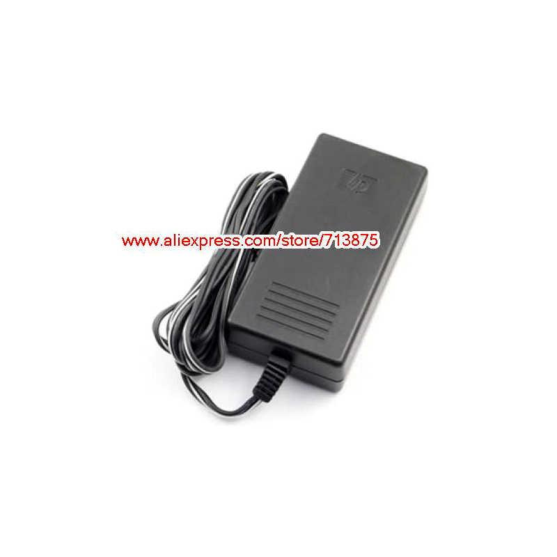 0950-3807 ADP-40RB Зарядное устройство 18V 2.23A адаптер для hp IEC 950 ноутбук Питание