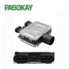 940004000 940008501 940004300 940007601 940009400 940004302 940004204 For Ford Transit Control Fan Module 2  Plug 940009402
