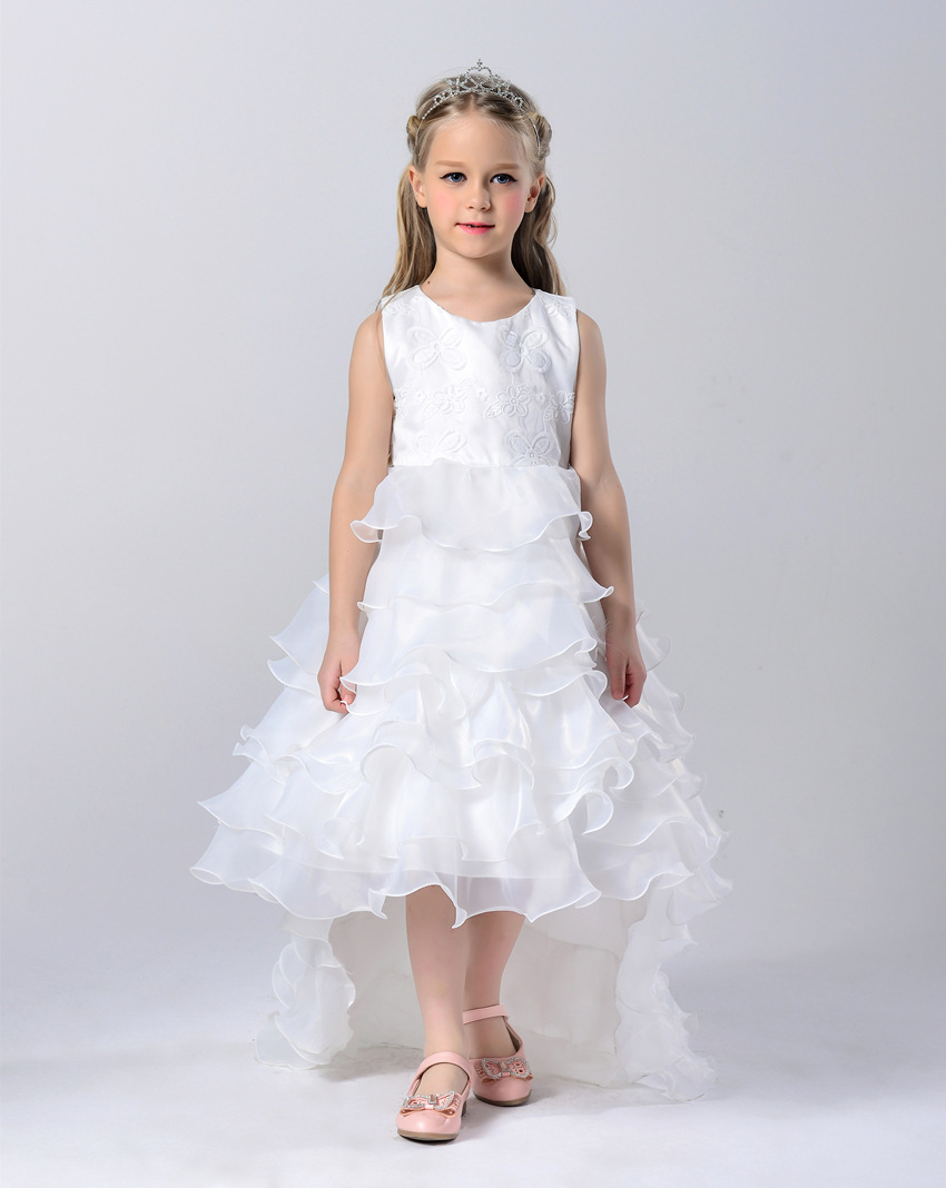 Compare Prices on Teenage Summer Dresses- Online Shopping/Buy Low ...