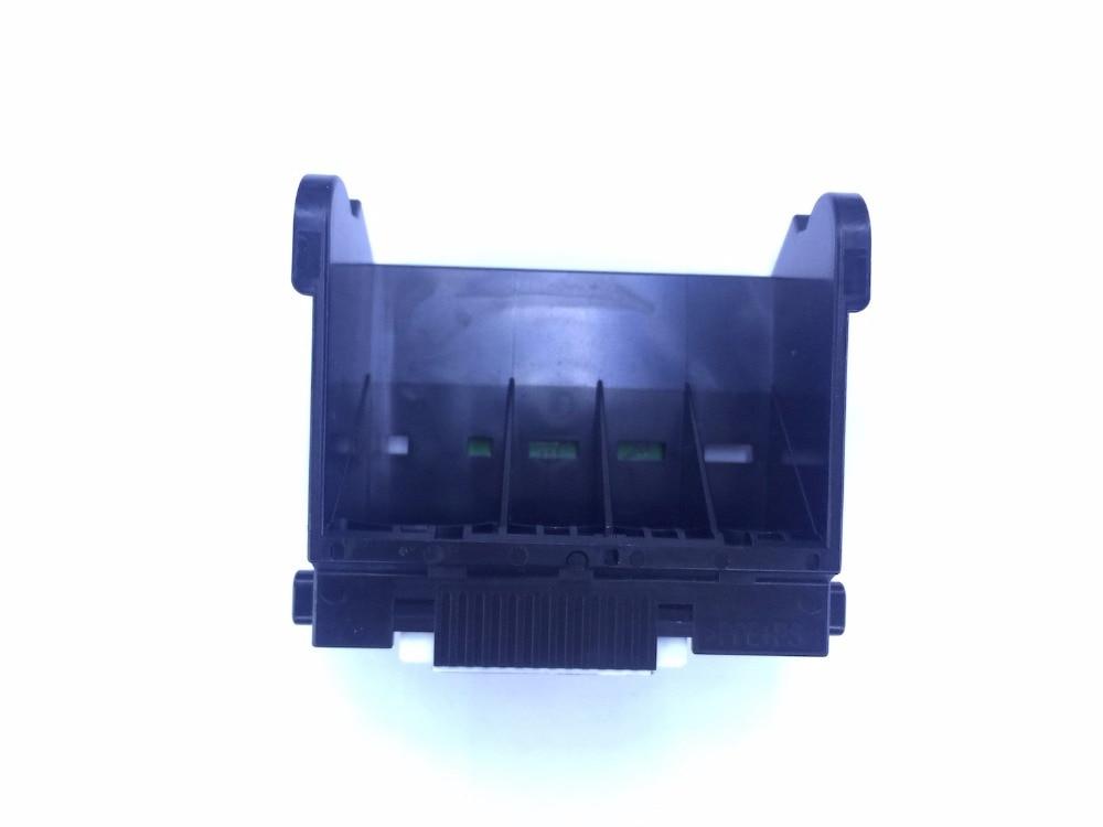NEW Original QY6-0070 Printhead Print head For Canon IP3500 IP3300 MX700 MP510 Printer head genuine brand new qy6 0070 printhead print head for canon mp510 mp520 mx700 ip3300 ip3500 printer
