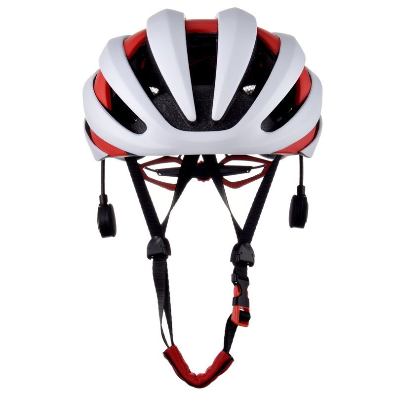 TA 777 font b Bicycle b font font b Helmet b font Intelligent Bluetooth Headset In