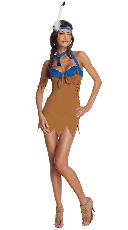 Women's secret wishes harley quinn costume