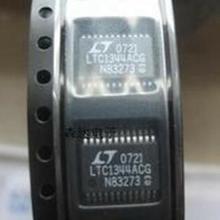 LTC1344ACG OP467G AD1854JRS 71012SE001