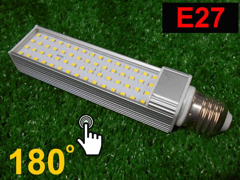 e27 led 30w