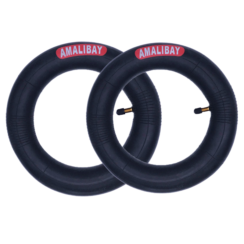 "Upgraded Thicken Tire For Xiaomi Mijia M365 Electric Scooter 8.5"" Tyre 8 1/2x2 Inner Tubes M365 Parts Durable Pneumatic Tires(China)"