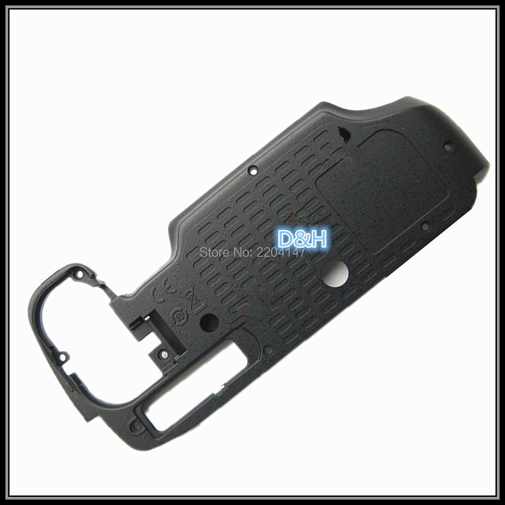 100% NEW Original SLR digital camera repair and replacement <font><b>parts</b></font> D600 bottom shell bottom cover for <font><b>Nikon</b></font> D600 <font><b>D610</b></font> image