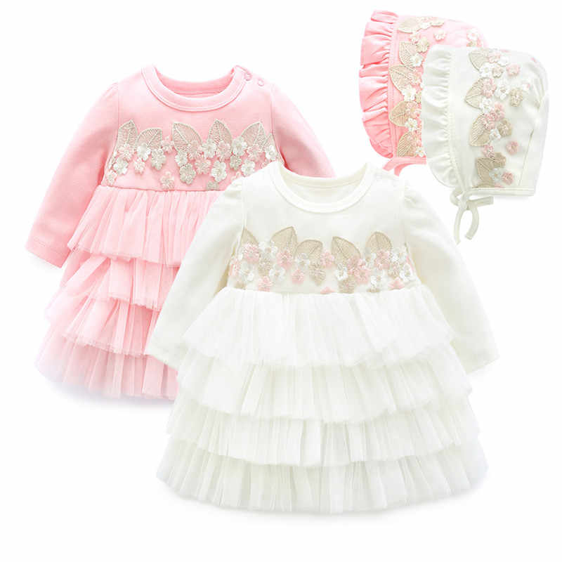 1da0c367e Detail Feedback Questions about newborn baby girl clothes dresses ...
