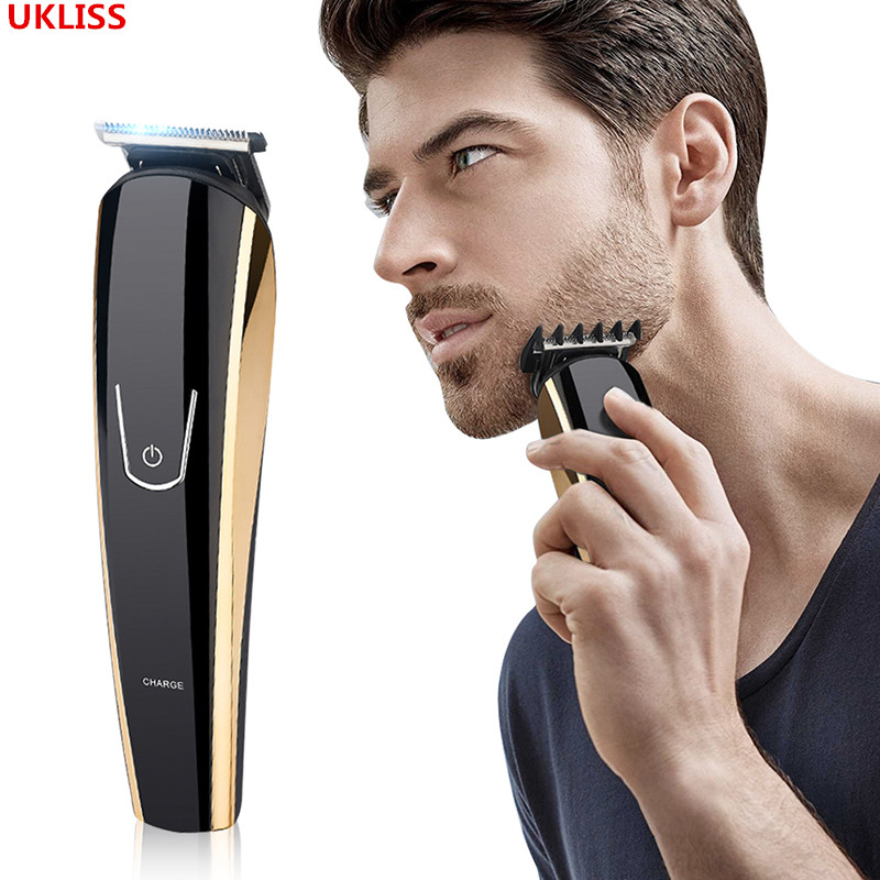 Beard Razor Electric Shaver Hair Trimmer 5 in 1 Electric Shaving Machine Trimmers Cutting for Man Hair Clipper Cutting  MachineBeard Razor Electric Shaver Hair Trimmer 5 in 1 Electric Shaving Machine Trimmers Cutting for Man Hair Clipper Cutting  Machine