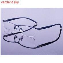 b1e899cf8c7 eyeglasses glasses frame lentes opticos mujer oculos de grau optical  glasses frame glasses frame men eye