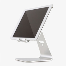 Arvin Aluminum Tablet Stand Holder For iPhone iPad Mini Air 1 2 Pro12.9 Flexible