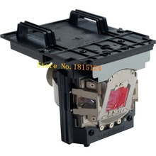 CHRISTIE 003-004449-01 / 003-102119-01 Original Replacement Lamp with Housing for DHD675-E,DWU675-E Projectors