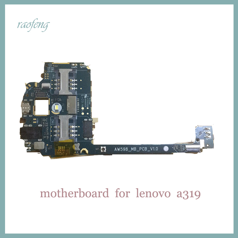 top 8 most popular chip lenovo ideas and get free shipping - ch85j1j3
