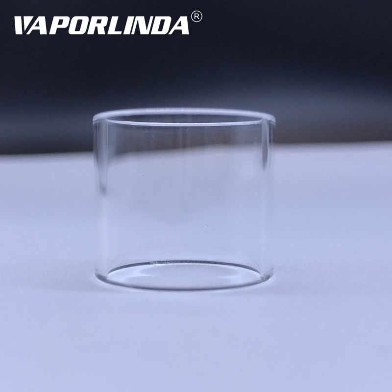 交換ガラスチューブ SMOK ため TFV8 ベビータンク/RBA コイルベビー獣アトマイザーフィットスティック V8 ベビー/ AL85 キット TFV8 ベビー 2 ミリリットル EU