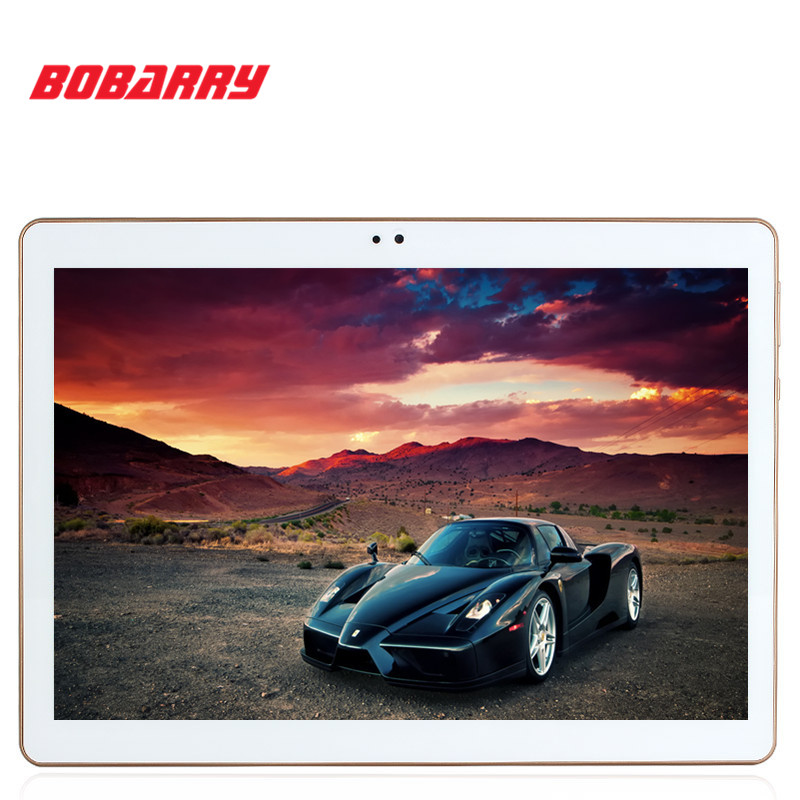 bobarry 10 1 inch smart android tablet pc octa core android 5 1 tablet pc ips screen gps k107se. Black Bedroom Furniture Sets. Home Design Ideas