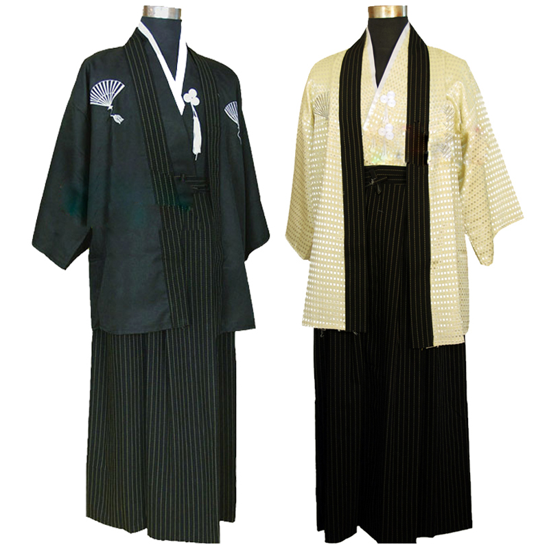 Купить новые модели одежды в национальном стиле костюмы традиционного