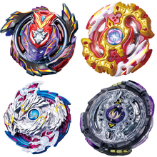 21 stiler Metal Beyblade Burst Toys Arena Salg Bursting Without Launcher Og No Box Hobbyer Spinning Top For Children Bey Blade