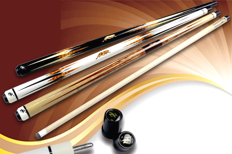 Maple Snooker Cues Reviews Online Shopping Maple Snooker