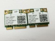 intel Wireless-N 1000 b/g/n 112BNHMW WIFI Half Mini Card For DELL Inspiron Vostro
