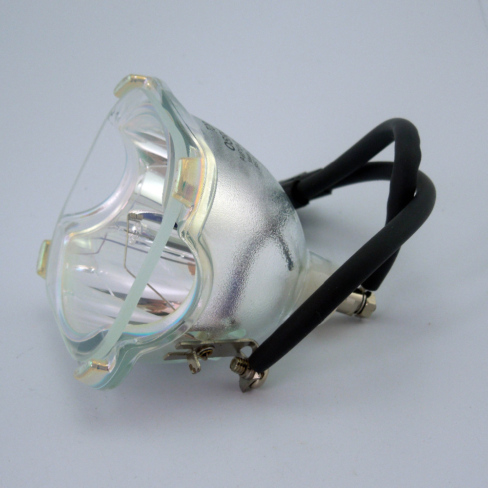 Original DLP TV Projector Bare Lamp 915B403001 for MITSUBISHI WD-65C8, WD-73C8, WD-60C9, WD-65837, WD-65735, WD-60735, WD-65736 replacement dlp tv projector bare lamp 915b441001 for mitsubishi wd 60638 wd 60738 wd 60c10 wd 65638 projectors