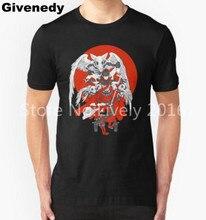 Brand Men T Shirts Casual Baby Metal Printed 100% Cotton Japan music band Cotton Geek Tees camisetas Quality Customized