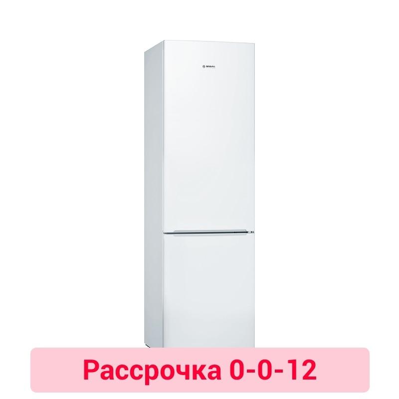 Refrigerator BOSCH KGV39NW1AR 0-0-12 refrigerator bosch kgv36nw1ar