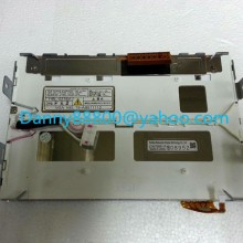 Buy toyota prius lcd touch screen and get free shipping on