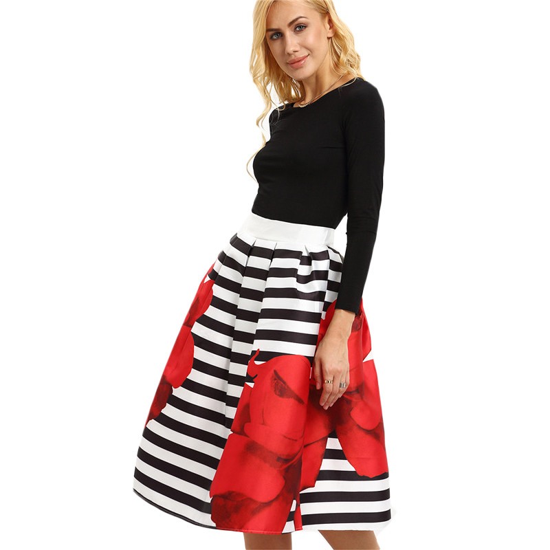 skirt160509051(1)