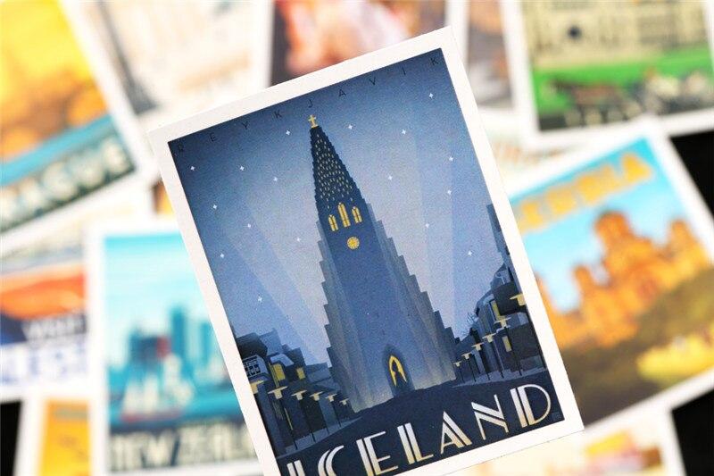 travel sticker (12)