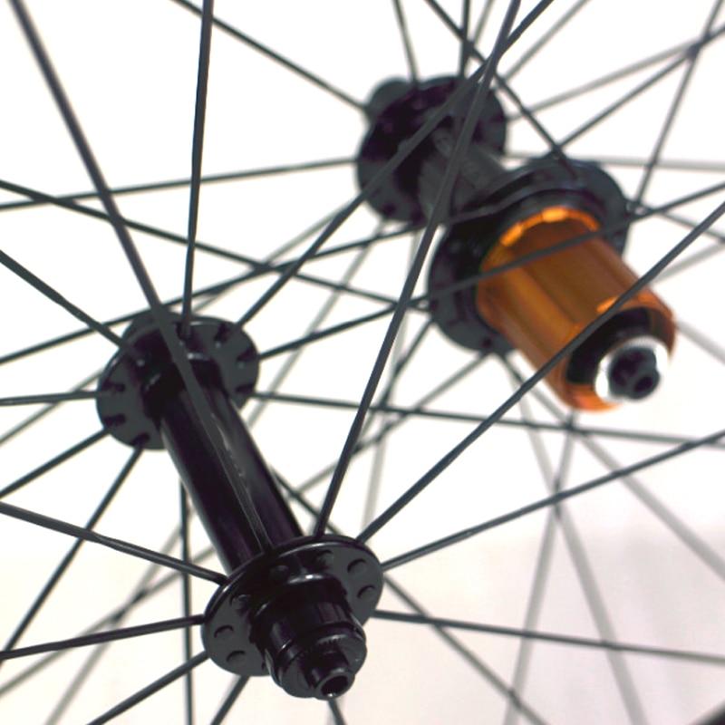 HTB1qwoBugaTBuNjSszfq6xgfpXaL - Road Bike 38mm Deep Carbon Wheels Tubeless Wheel Super Light 700C Basalt Brake Surface Bicycle Carbon Wheelset 2 Year Warranty