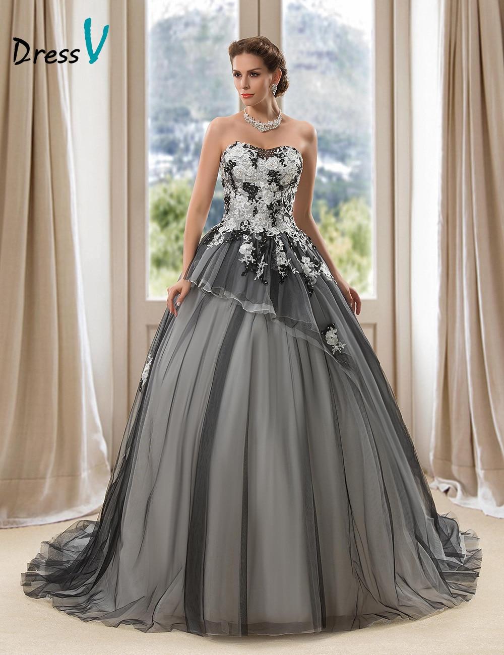 bridal gowns sundress wedding dress Azazie Winter BG
