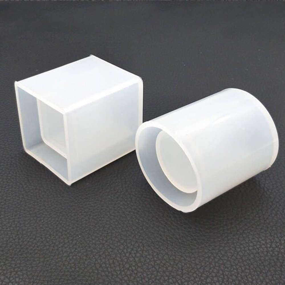 Good quality and cheap silicone pen holder mold in Store Xprice