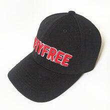 Новейшая Кепка для гольфа для мужчин и женщин Регулируемая Спортивная Кепка унисекс шляпы для гольфа Плюс Размер Белый Черный 2 цвета