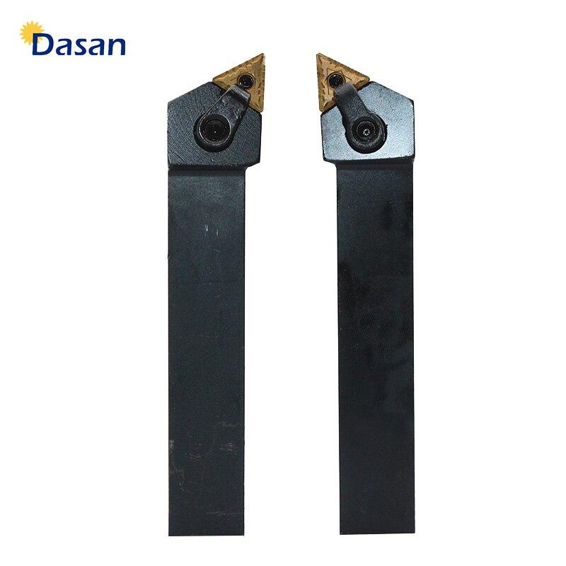 MZG SDNCN1616H11 Lathe Machining Cutter External Boring Cutting Toolholder