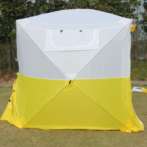 2018 Telecommunication construction tent Pop Up programme Tents u0026 Shelters Splicing Tents-in Tents from Sports u0026 Entertainment on Aliexpress.com | Alibaba ... & 2018 Telecommunication construction tent Pop Up programme Tents ...