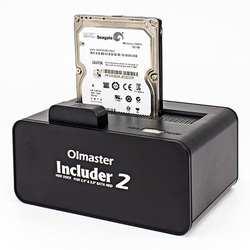 Жесткий диск окно 3,5 дюймов внешний мобильный жесткий диск коробка USB3.0 жесткий диск сиденье внешний жесткий диск база