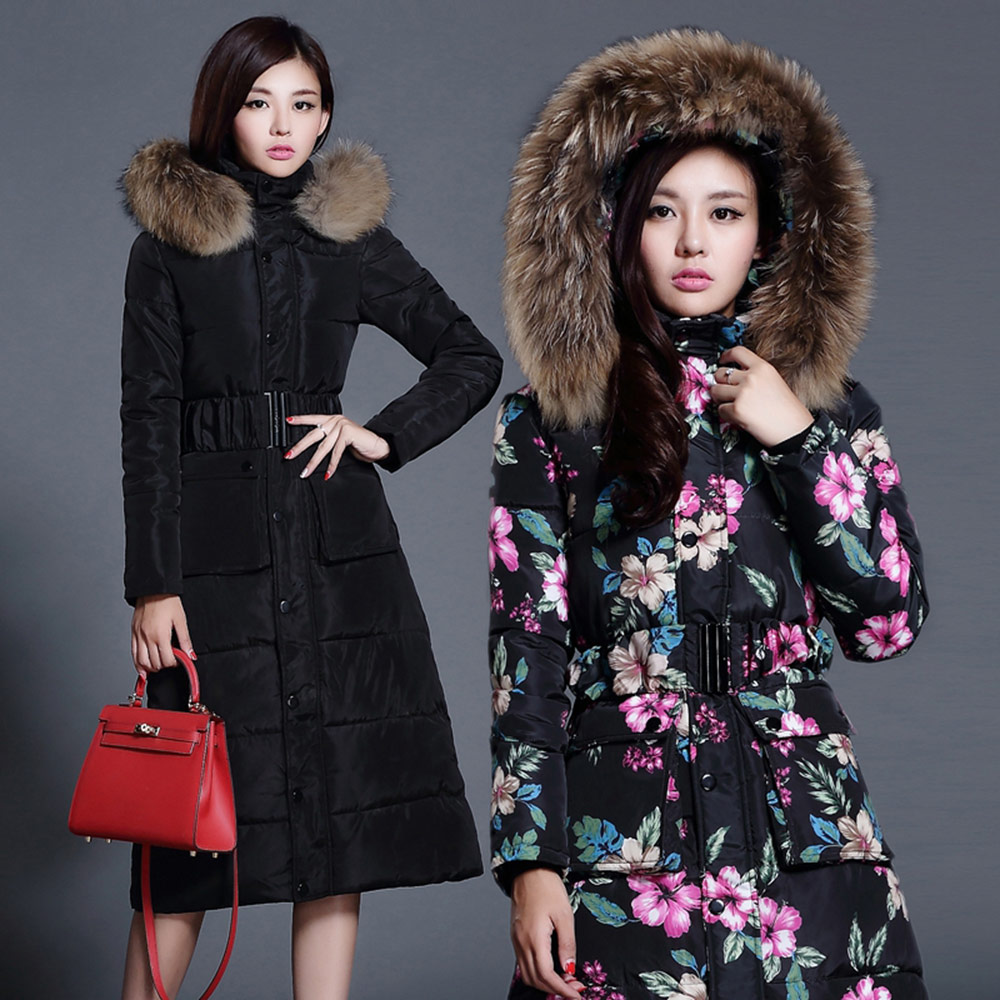 Clearance Winter Coats Promotion-Shop for Promotional Clearance